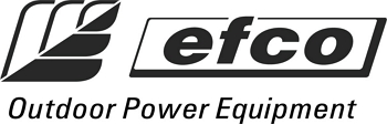 89jcq-efco_logo_rgb