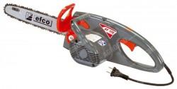 Efco EF-17 E
