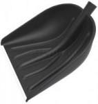 Лопата для уборки снега Startul ST9063-1