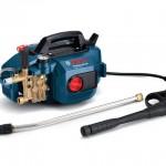 Очиститель высокого давления (мойка) GHP 5-13 C, 2300Вт, 140 бар, 520 л.ч (BOSCH)