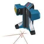 Лазер для укладки плитки GTL 3 (BOSCH)