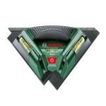 Лазер для укладки плитки PLT 2 (BOSCH)