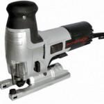 Лобзик электрический Интерскол МП-120-750Э