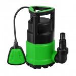 Насос погружной для чистой воды ECO CP-753, 750Вт, 12500 л.ч