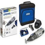 DREMEL  8200 (8200-1-35)