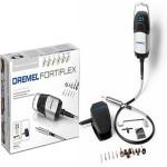 DREMEL  Fortiflex (9100-21)